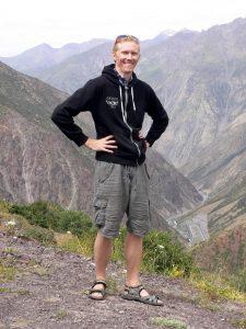 Søren Bonde