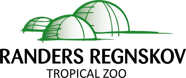 Randers Regnskov logo
