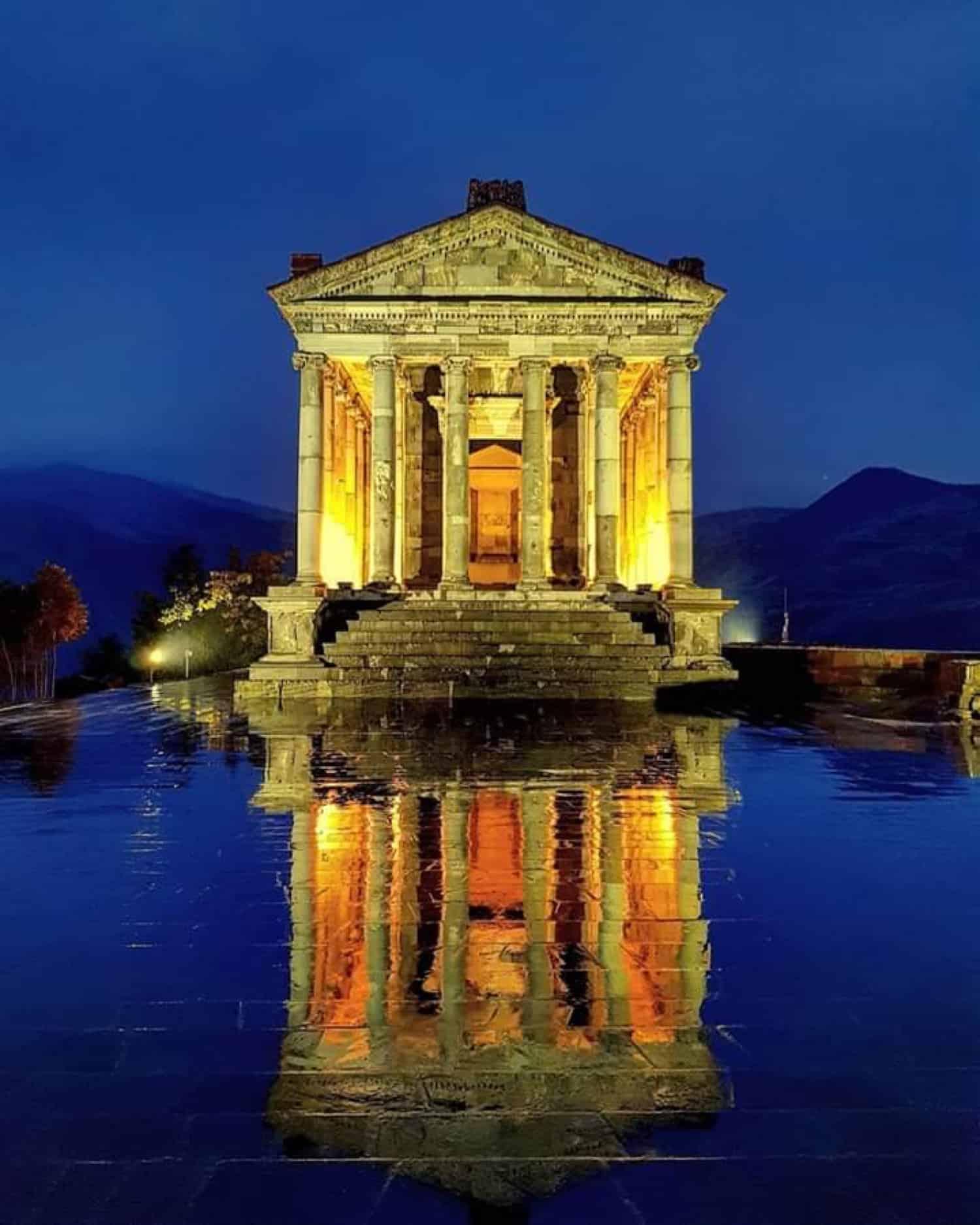 garni_tempel_armenien
