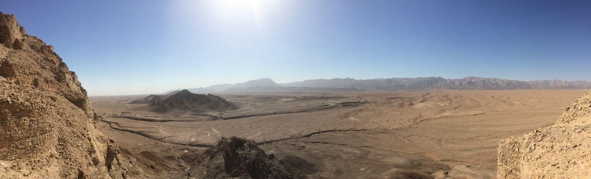 ørken_iran_isfahan