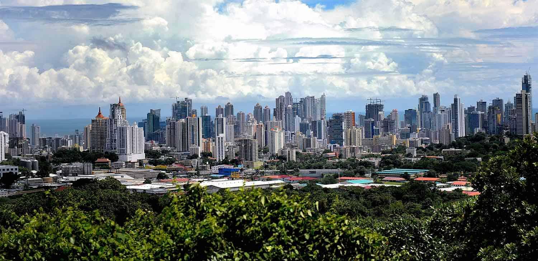 Metropolitan-park-panama-city