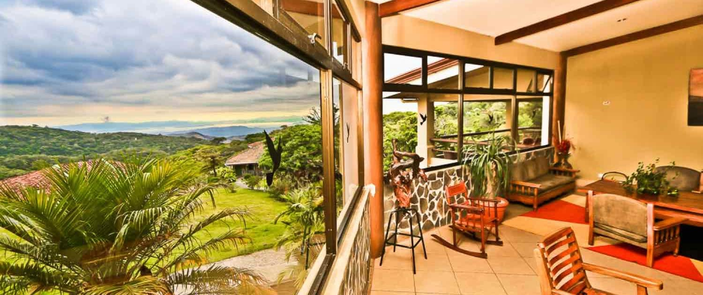 Hotel Monana Monteverde