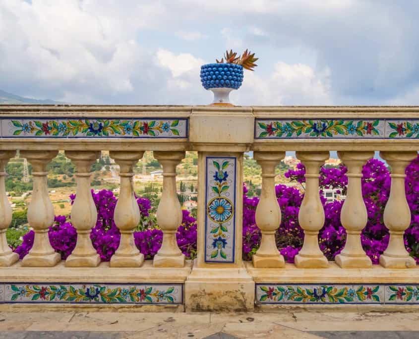 keramik og kunst rejse
