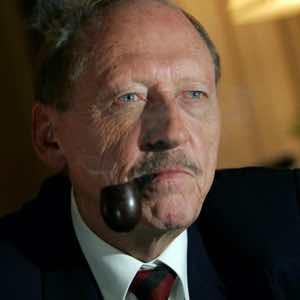 Ole Wøhlers